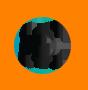 icon-sponsor-achieve